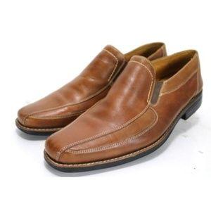 Sandro Mascoloni Berwyn Men's Dress Shoes Size 13